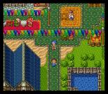 Dragon Quest 6 SNES 072