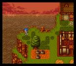 Dragon Quest 6 SNES 074