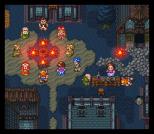 Dragon Quest 6 SNES 079