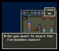 Dragon Quest 6 SNES 080