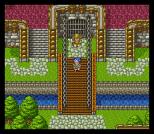 Dragon Quest 6 SNES 092