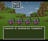 Dragon Quest 6 SNES 095