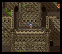 Dragon Quest 6 SNES 106