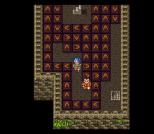 Dragon Quest 6 SNES 107