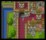 Dragon Quest 6 SNES 114
