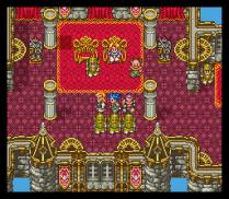 Dragon Quest 6 SNES 124