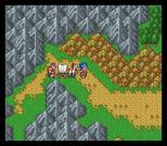 Dragon Quest 6 SNES 125