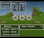 Dragon Quest 6 SNES 126