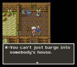 Dragon Quest 6 SNES 127