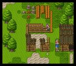 Dragon Quest 6 SNES 128