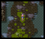Dragon Quest 6 SNES 134