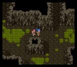 Dragon Quest 6 SNES 135