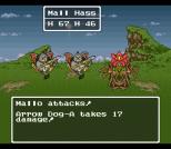 Dragon Quest 6 SNES 138