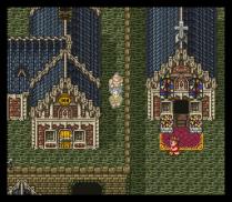 Dragon Quest 6 SNES 145