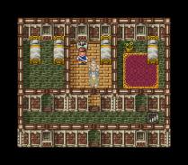 Dragon Quest 6 SNES 147