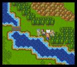 Dragon Quest 6 SNES 156