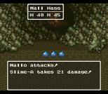 Dragon Quest 6 SNES 160