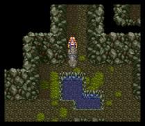 Dragon Quest 6 SNES 161