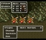Dragon Quest 6 SNES 162