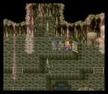 Dragon Quest 6 SNES 167
