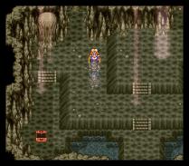 Dragon Quest 6 SNES 169