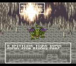 Dragon Quest 6 SNES 173