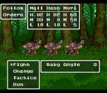 Dragon Quest 6 SNES 178