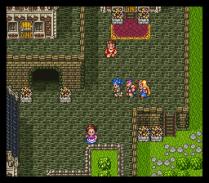 Dragon Quest 6 SNES 180
