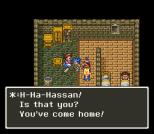 Dragon Quest 6 SNES 182