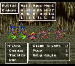 Dragon Quest 6 SNES 192