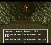 Dragon Quest 6 SNES 193