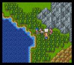 Dragon Quest 6 SNES 194