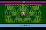 ET the Extra-Terrestrial Atari 2600 02