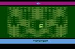 ET the Extra-Terrestrial Atari 2600 04