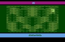 ET the Extra-Terrestrial Atari 2600 16
