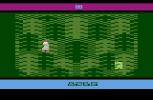 ET the Extra-Terrestrial Atari 2600 19