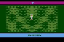 ET the Extra-Terrestrial Atari 2600 25