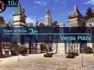 Etrian Odyssey Nintendo DS 003