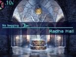 Etrian Odyssey Nintendo DS 012