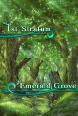 Etrian Odyssey Nintendo DS 014