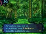 Etrian Odyssey Nintendo DS 015