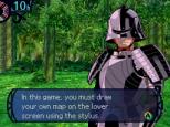 Etrian Odyssey Nintendo DS 022
