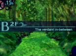Etrian Odyssey Nintendo DS 059