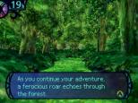Etrian Odyssey Nintendo DS 066