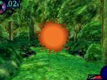 Etrian Odyssey Nintendo DS 067