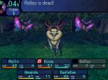Etrian Odyssey Nintendo DS 071