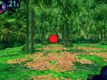 Etrian Odyssey Nintendo DS 075