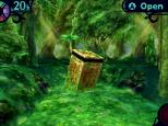 Etrian Odyssey Nintendo DS 110