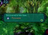 Etrian Odyssey Nintendo DS 130