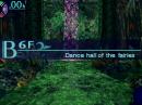 Etrian Odyssey Nintendo DS 143